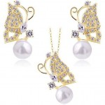 Fashion Jewellery Sets