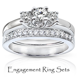 Engagement Ring Sers